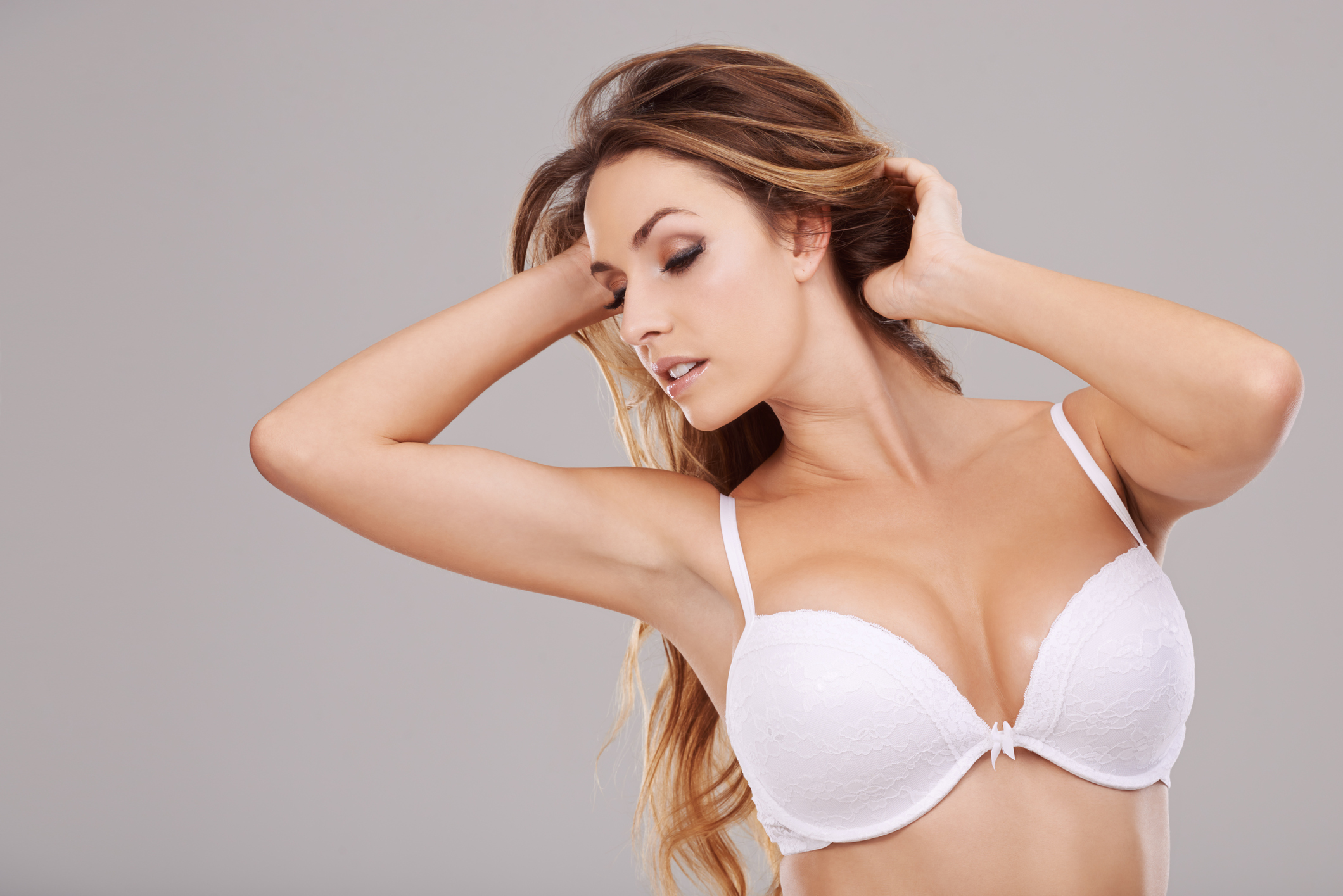 Best Breast Augmentation in Baltimore