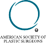 Plastic Surgeon Baltimore